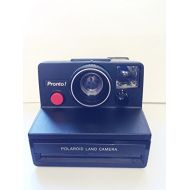 Polaroid POLAROID LAND CAMERA PRONTO!