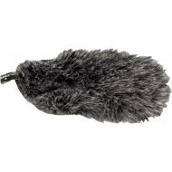 Rode Microphones},description:The DeadCat VMPR is a furry wind cover for the VideoMic Pro, designed for use in windy environments. Its artificial fur is specially designed so as to