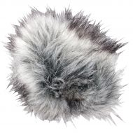 Rode Microphones},description:The Dead Kitten windshield is designed for minimising any wind noise when using a microphone in high wind conditions. Its artificial fur is specially