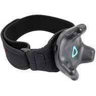 Rebuff Reality TrackStrap XL for VIVE Tracker- Precision full body tracking for VR and Motion Capture