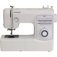 SINGER Mechanical 53 Stitch Sewing Machine