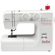 SINGER AH700 American Home Dream Sewing Machine