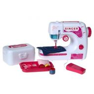 SINGER Chain Stitch Battery Operated Sewing Machine