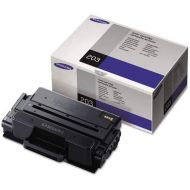 Samsung MLT-D203EXAA Original Toner Cartridge, Black