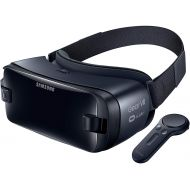 Samsung Gear VR wController - US Version - Discontinued by Manufacturer