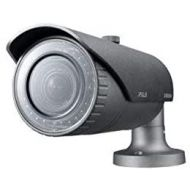Samsung by Hanwha SS317 - SAMSUNG SCO-6081R HD-SDI BULLET CCTV CAMERA IP66 IR LEDS SSDR DAYNIGHT INFRARED WDR 100DB 2.8X VARIFOCAL LENS DUAL POWER