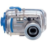 Samsung Water-Proof Housing for Digimax 3500, 4500, V3 & V4