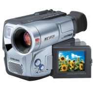 Samsung SCL860 Hi8 Palmcorder Camcorder (Discontinued by Manufacturer)