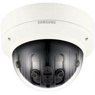SAMSUNG Vandal Proof Outdoor Dome Camera