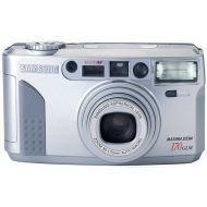 Samsung Maxima 170GLM QD 38-170mm Camera with Zoom