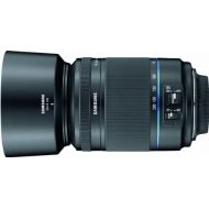 Samsung 50-200 mm f4-5.6 Lens for NX Series Cameras