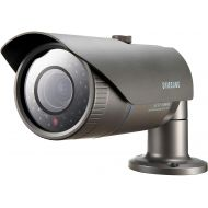 Samsung SCO-2080R SurveillanceNetwork Camera