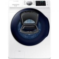Samsung WF45K6200AW  WF45K6200AWA2 WF45K6200AW 4.5 Cu. Ft. White AddWash Front Load Washer