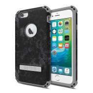 Seidio Dilex Case with Metal Kickstand for iPhone 6  iPhone 6s (Kryptek Typhon)