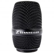 Sennheiser MMD 945-1 e945 Wireless Mic Capsule Black