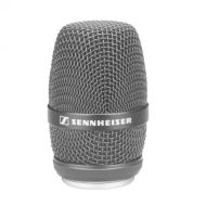 Sennheiser MMD 935-1 - Dynamic Cardioid Microphone Module for G3 or 2000 Series SKM Transmitters - Black