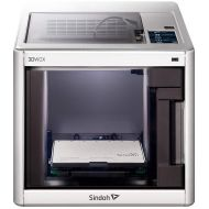 Sindoh 3DWOX DP201 3D Printer for the Classroom & Teachers (Education)