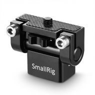 SmallRig SMALLRIG Monitor Holder Mount for Camera Field Monitors, Friction Up to 180° - 1842