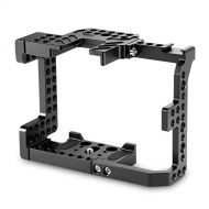 SmallRig SMALLRIG Camera Stabilizer Cage for A7II A7RII A7SII ILCE-7M2/ILCE-7RM2/ILCE-7SM2 Camera - 1660