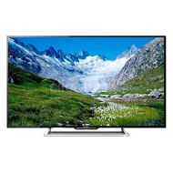 Sony KLV-32W602D 32 BRAVIA HD Multi-System Smart Wi-Fi LED TV wFree HDMI Cable, 110-240 Volts