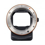 Sony LA-EA3 A-Mount Adapter