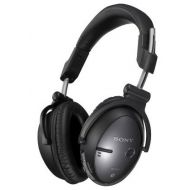 Sony DR-BT50 Stereo Bluetooth Headphones