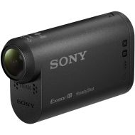 Action Video Camera from Sony HDR-AS10 (Black) (Discontinued by Manufacturer)