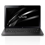Sony VAIO Z (flip) 2-in-1 Laptop (Intel Core i7-6567U, 16GB Memory, 512GB SSD, Windows 10 Pro)