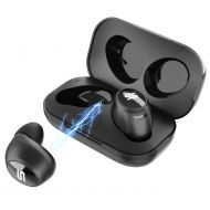 Soul Electronics Wireless Earbuds, White