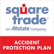 SquareTrade 4-Year Camera & Camcorder Accidental Protection Plan ($75-99.99) - Basic