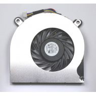 TLG-FAN CPU Cooling Fan for Dell Latitude E6400 6400 Series New Notebook Replacement Accessories
