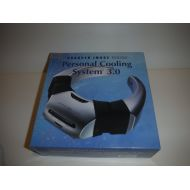 Unknown Sharper Image Personal Cooling System 3.0