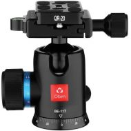 Oben BE-117 Ball Head(6 Pack)