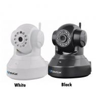 [직배송][추가금없음]Vstarcam VStarcam HD 720P Wifi IP Camera CCTV Wifi Camera Home Survillance Home Camera Wireless Night Vision P2P Cam C7837WIP
