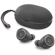Visit the Bang & Olufsen Store Bang & Olufsen Beoplay E8 Premium Truly Wireless Bluetooth Earphones - Charcoal Sand - 1644126