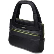 Visit the Kensington Store Kensington Triple Trek Ladies Tote for 13 to 14-Inch Ultrabooks (K62588AM)