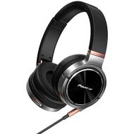 Pioneer closed dynamic headphones Hi-Res corresponding SE-MHR5