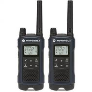 Motorola 22-Channel Weatherproof 35 mile Range Two Way Radio