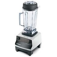 Vitamix 62828 Countertop Drink Blender wPolycarbonate Container - 1 Count