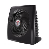 Vornado Electric Whole Room Heater, VPVH, EH1-0054-06