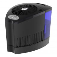 Vornado Evap3 1.5 Gallons 600 Sq Ft Evaporative Whole Room Home Air Humidifier