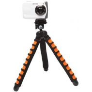 X-Sories Outddor Big Deluxe Tripod
