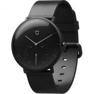[직배송][추가금없음]Xiaomi Mijia Smart Quartz Watch IP67 Waterproof Smartwatch Bluetooth4 3ATM Pedometer Wristband Auto Calibration time vibration