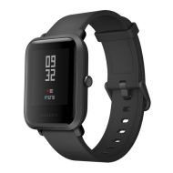 Xiaomi Amazfit Bip Smart Watch [English Version] Huami Pace Lite GPS Smartwatch Men Heart Rate Monitor 45 Days Battery Life IP68