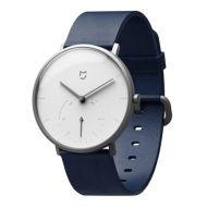 Xiaomi Quartz Smartwatch VIP Call & Intelligent Vibration Reminder Pedometer 3ATM Water Resistant Smart Quartz Watch Men Women