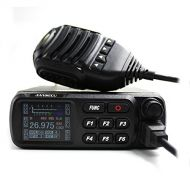 Yi Zhan Tong Anysecu CB27 Frequency 26.965-27.405MHz with 40 Channel CB Radio
